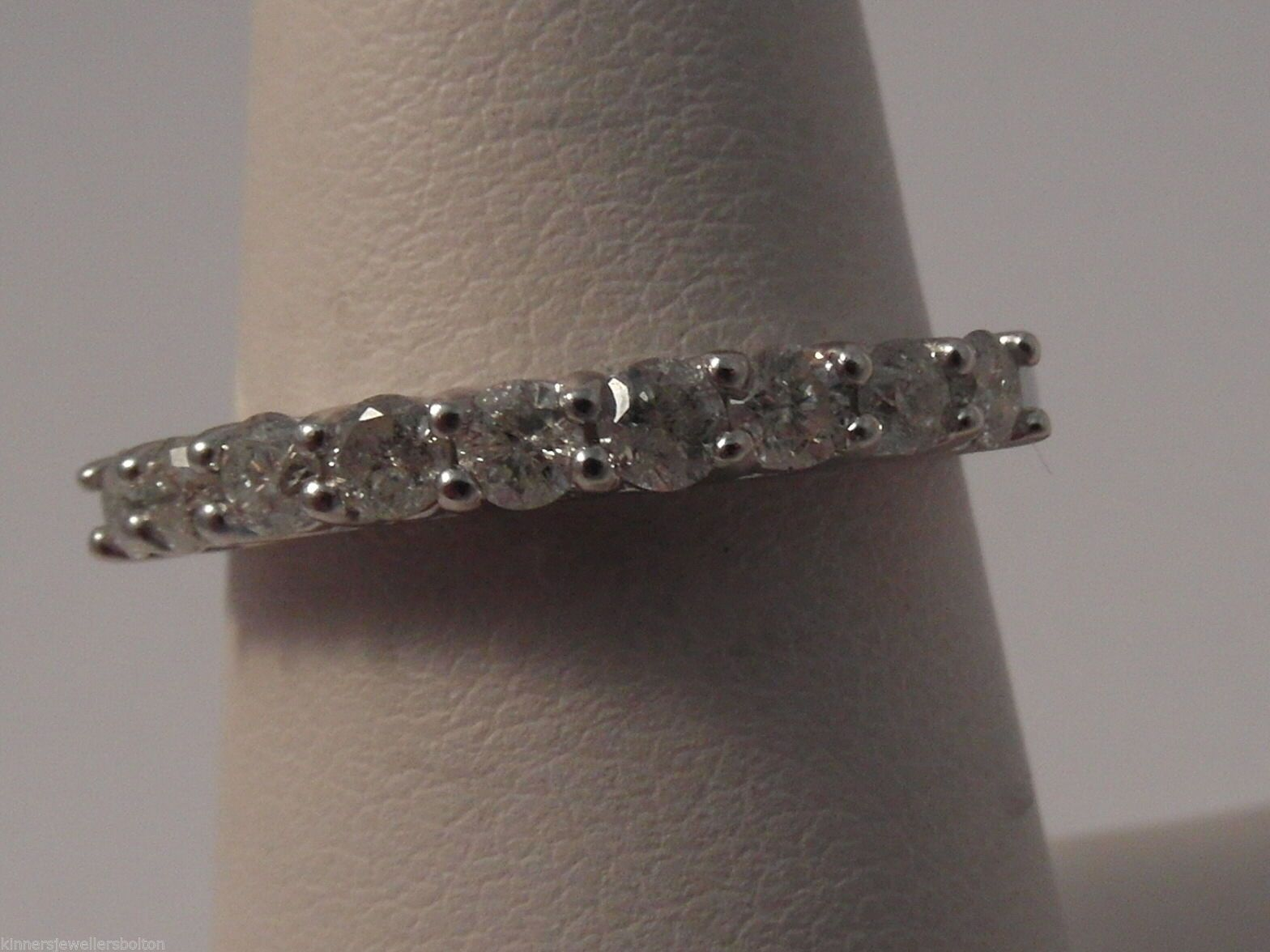 carat ring engagement vintage diamond size